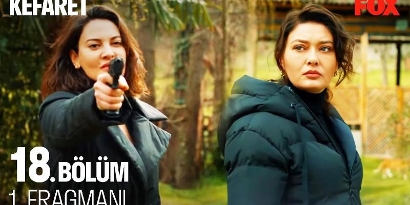 Arzu Zeynep'i Vuruyor Mu