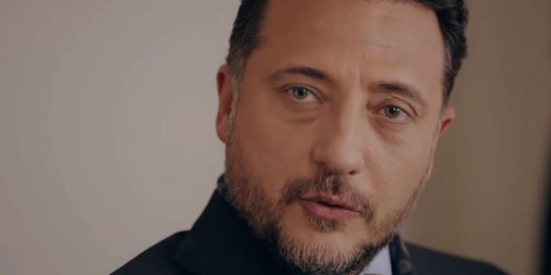 Sefer Nihal'le Zorla Evlendirildiğini Anlatıyor