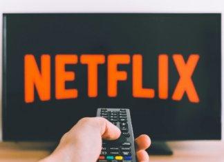 Netflix Üyelik Fiyatlarını Açıkladı