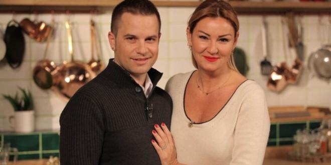 Pınar Altuğ'dan Samimi Açıklamalar