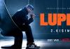 lupin-ikinci-kisim