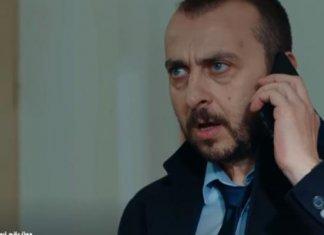Selim Tuzağa Düşüyor
