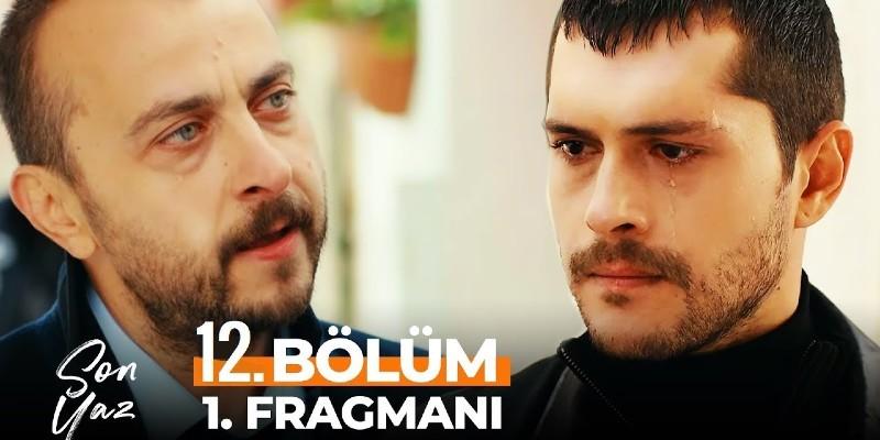 Selim Aklanana Kadar Akgün'ü Saklıyor
