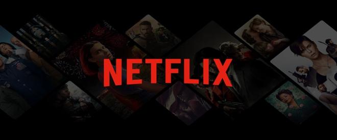 Netflix Thunder Force Fragmanı