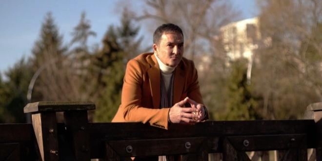 Aygün Karadoğan'ın Akustik Başarısı.