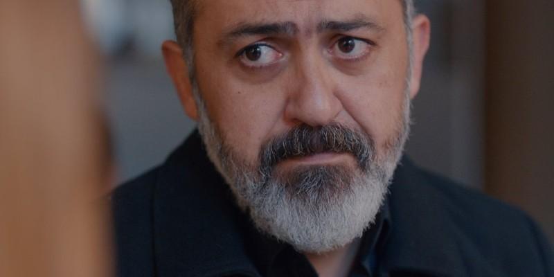 Emmi'nin Öldürülmesi Bardağı Taşırıyor