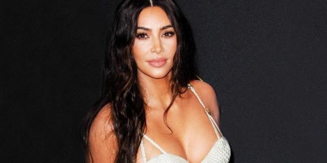 Kim Kardashian'a Teklif Yağıyor!