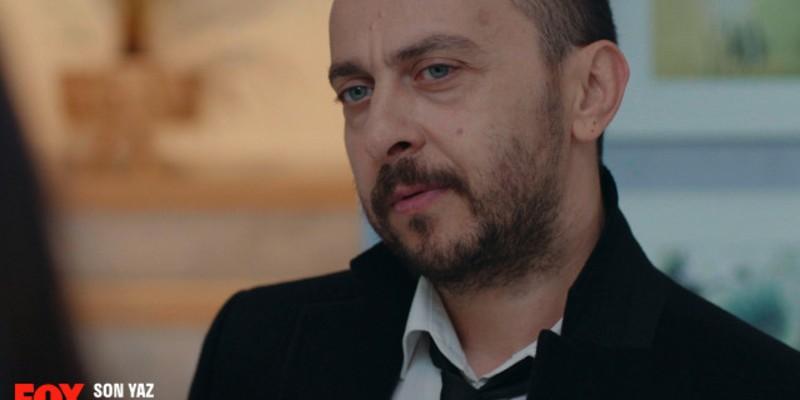 Selim Akgün'ü Yine Hapisten Kurtarıyor