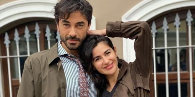 Nesrin Cavadzade ve Gökhan Alkan Aşkı Bitti Mi?