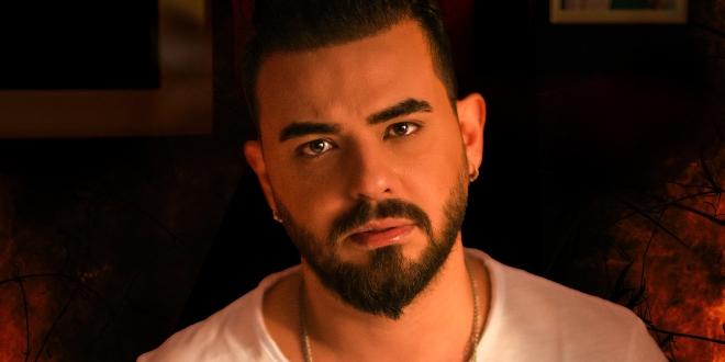 Berkay Özcan'ın Yeni Single'ı