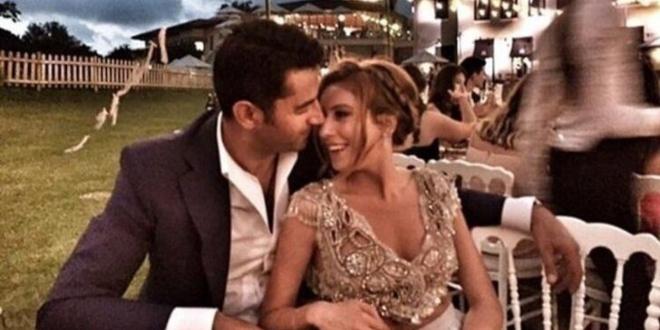 Sinem Kobal ve Kenan İmirzalıoğlu Kızlarını Reklam Yüzü Yapmayı Reddetti!