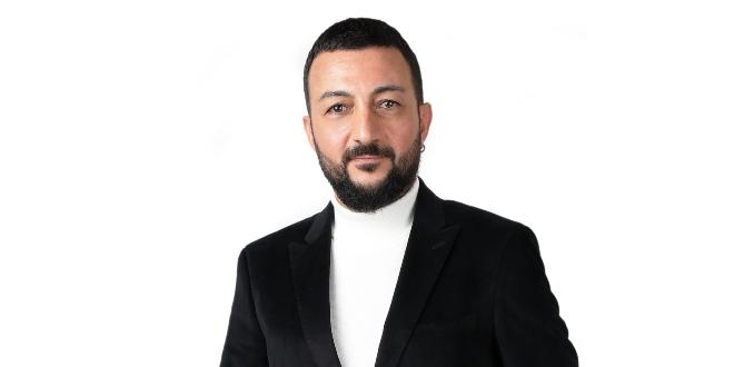 Sefer Boztaş Karadeniz Türküsü Seslendirdi
