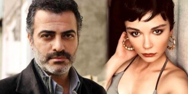 Sermiyan Midyat ve Sevcan Yaşar davasında son karar çıktı. Oyuncu Sermiyan Midyat ile eski kız arkadaşı oyuncu Sevcan Yaşar,