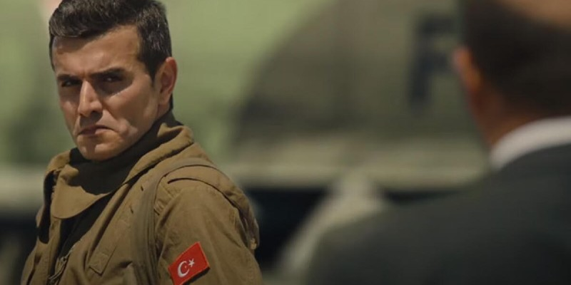Türkiye'den Kıbrıs'a Tam Destek Geliyor