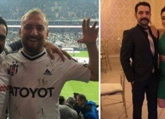 Cihan Talay ve Gürhan Altundaşar ÇGH'den Neden Ayrıldı?