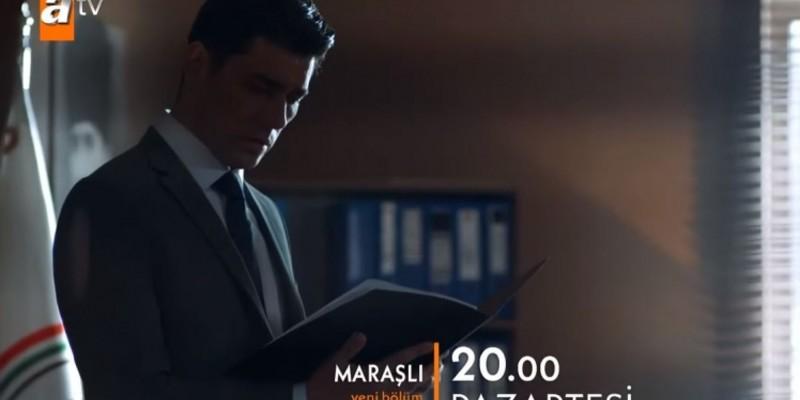 Savcıya Mehmet İnce Dosyası Ulaşıyor