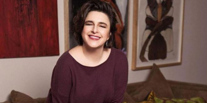 Esra Dermancıoğlu Aşk Hayatıyla İlgili Açıklama Yaptı
