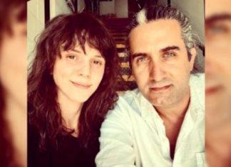 Memet Ali Alabora İle Pınar Öğün Çiftinden Kötü Haber