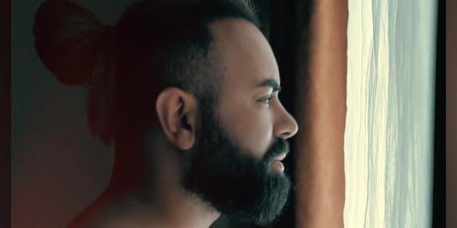 Tevfik Bozdağ Yeni Şarkı ''Çöl Misali'' Yayında
