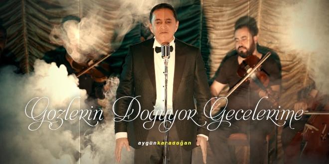 Aygün Karadoğan Yeniden TSM Dedi.