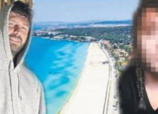 Mehmet Çelik' in Taciz İddialarına Bomba Cevabı