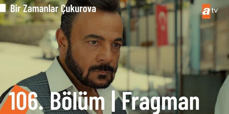 Fekeli Mehmet'in Asıl Kimliğini Öğreniyor