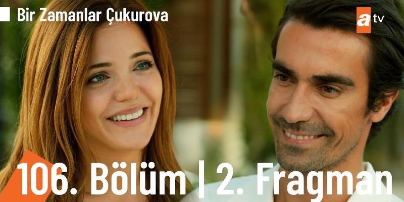 Züleyha Mehmet'ten Hoşlanmaya Mı Başlıyor