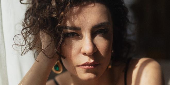 Fatma Turgut'un Cover Çalışması
