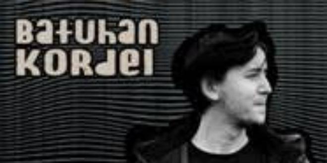 KüçükÇiftlik Park Tuğkan Can Ozan ve Batuhan Kordel İle Melankoliye Sahne Olacak...