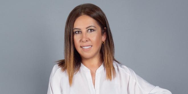 Seyhan Erdağ' la Süper Pazar Başlıyor