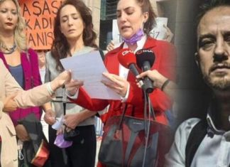 Uğur Arda Aydın 2 Yıl 6 Ay Hapis Cezasına Çarptırıldı