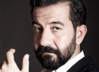 Kerim Yağcı' nın 'Gel Benim Gelin Yarim' Yayında...