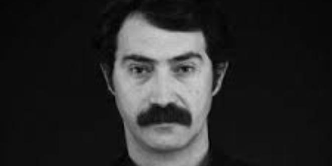Mehmet Avdan Kimdir?