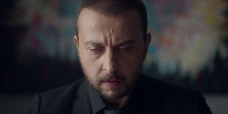 Selim İtiraf Videosu Hazırlıyor