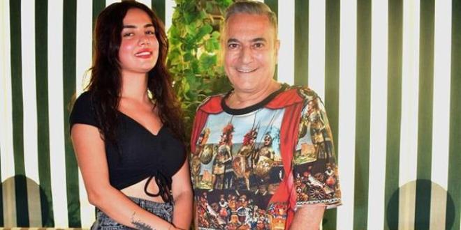 Mehmet Ali Erbil' den Şoke Eden Açıklama