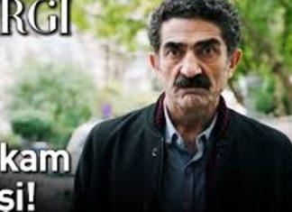 Zafer Çınar'ı Öldürecek Mi