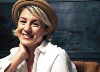 Zeynep Avcı: Türkiye'de Bu Kadar Ses Getiremezdim